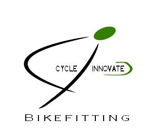 Impressum Cycle Innovate