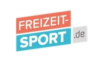 Freizeit-Sport.de