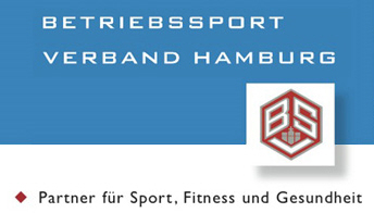 Betriebssport Verband Hamburg