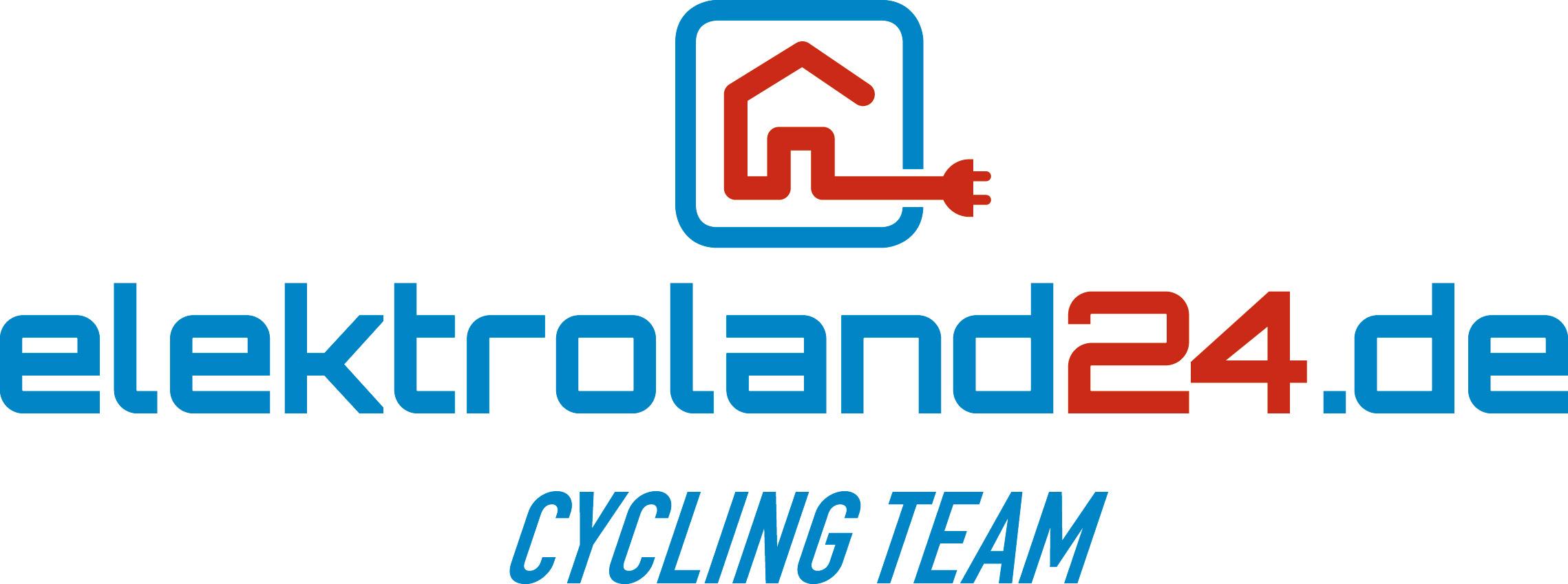 Elektroland24 Cycling Team
